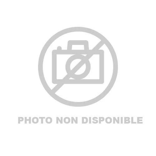 Intra auriculaires Xiaomi avec kit piéton
