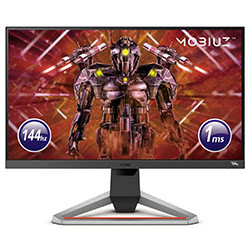 BenQ EX2510 Mobiuz 24.5 IPS/1ms/FHD/HDMI/DP/144Hz