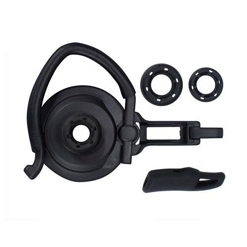 Sennheiser Earhook accessory set: Adapter earhook