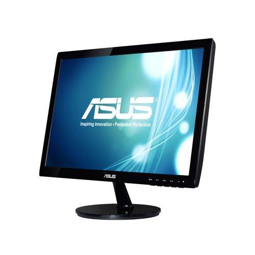 Asus VS197DE/18.5 200cd 1366x768 LED