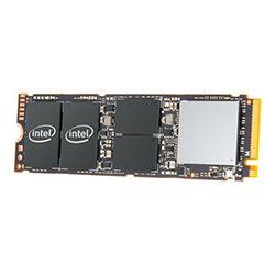 Intel 512Go NVMe M.2 760P