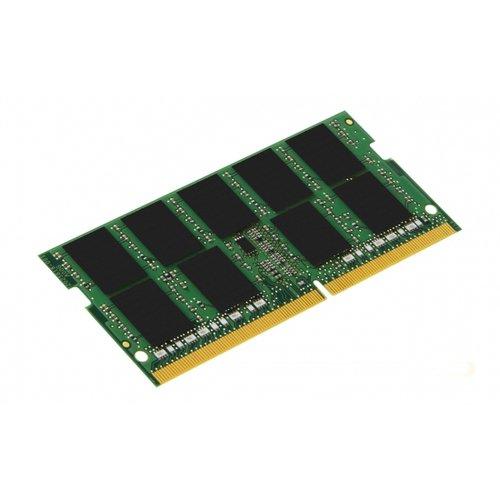 Kingston 8 Go DDR4 2666 MHz SODIMM