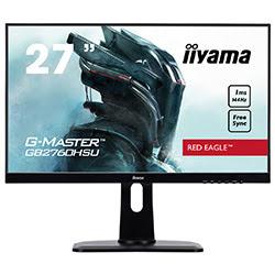 Iiyama GB2760HSU B1 27 TN/1ms/FHD/144Hz/HDMI/DP