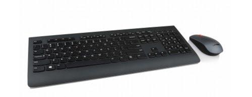 Lenovo Lenovo Professional Wireless Keyboard