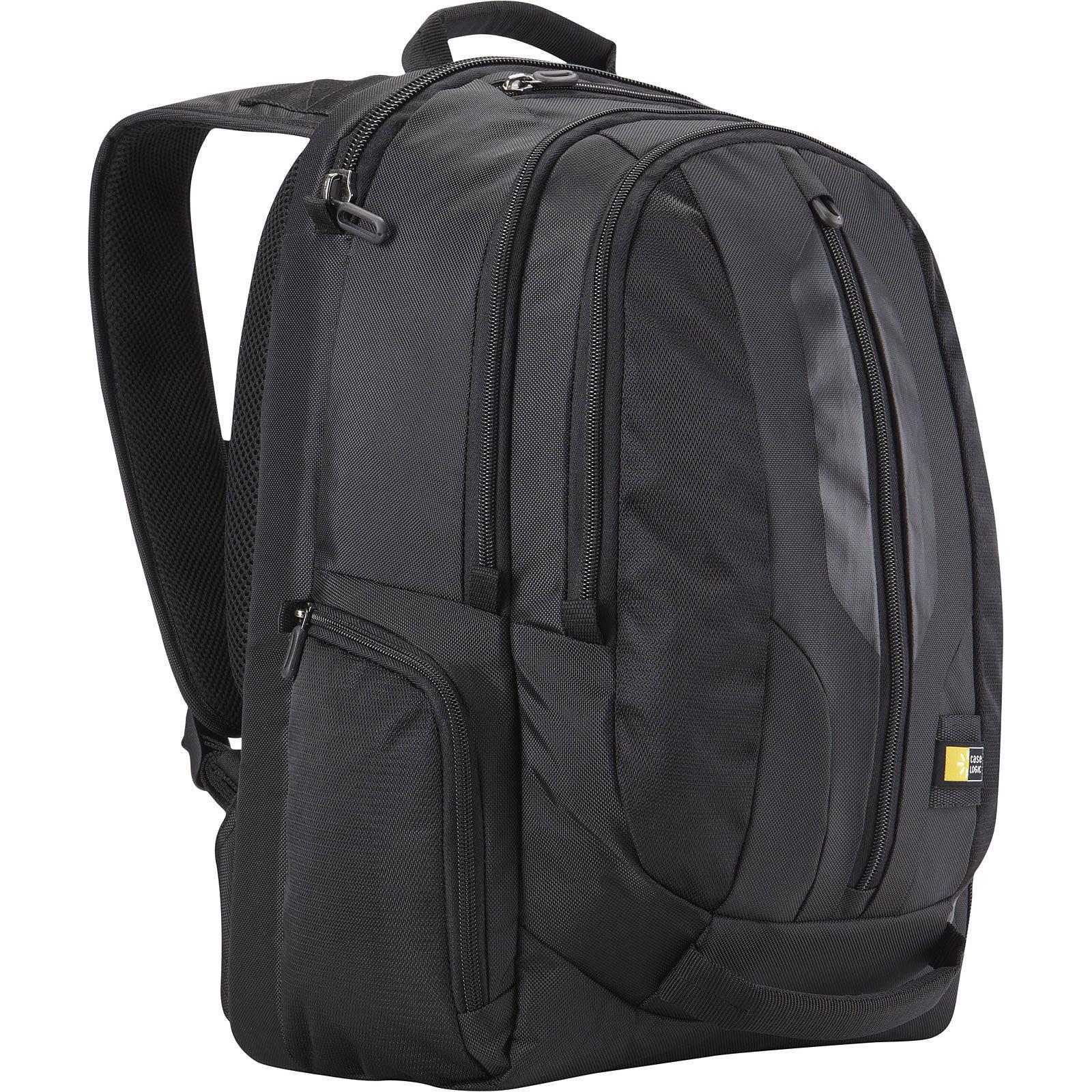 17.3 Laptop Backpack RBP217