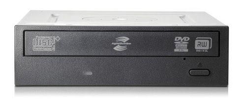 HP HP SATA 16x SuperMulti JB Drive