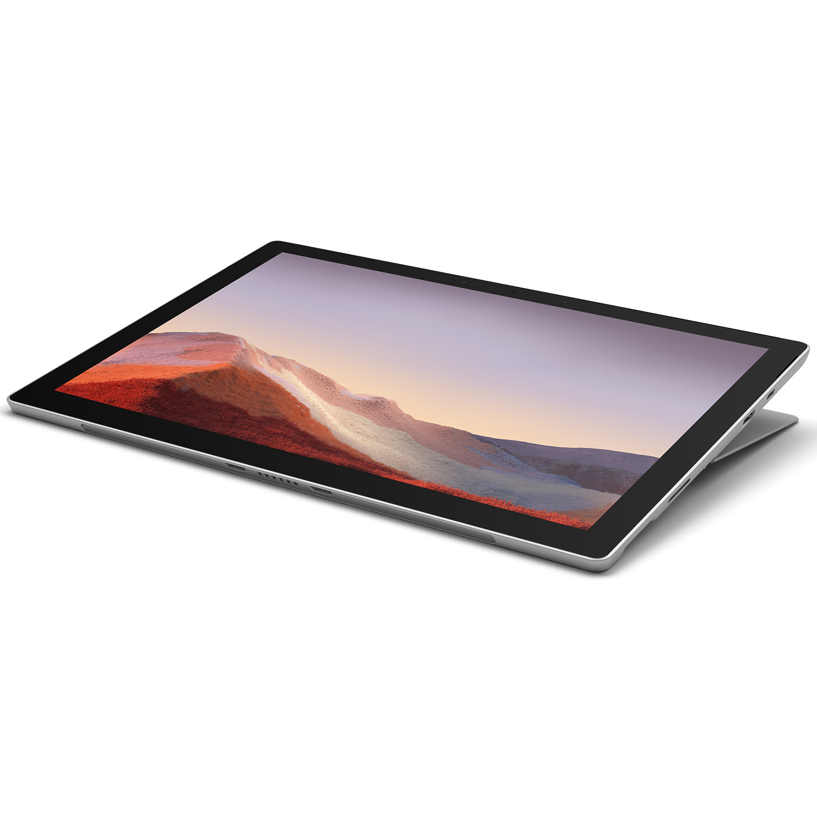 Surface Pro 7 PVU-00003 - i7-1065/16G/512G/12.3