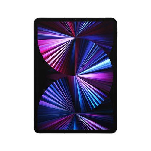 iPad Pro 11 Wifi Cl 1T Silver