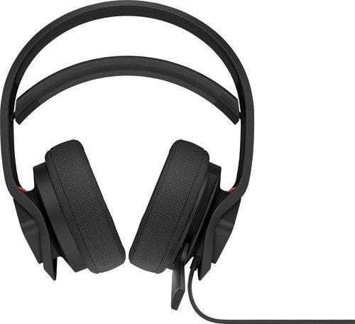 HP HP OMEN Mindframe2 BLK Headset