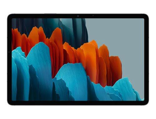 Samsung Galaxy Tab S7 256Go 4G