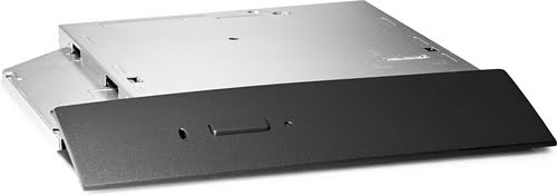 HP HP 9.5mm Slim DVD Writer
