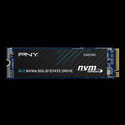 PNY 500 Go NVMe M.2 CS2130