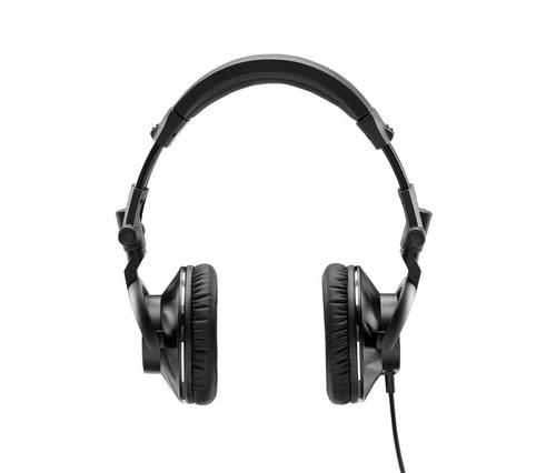 Guillemot HDP DJ60