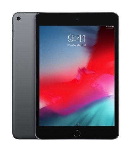 iPad Mini Wi-Fi 256GB Space Grey