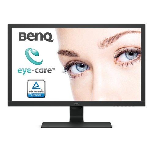 BenQ Benq BL2783 27'