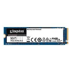 Kingston 1 To SSD M.2 NVMe SNVS/1000G NV1