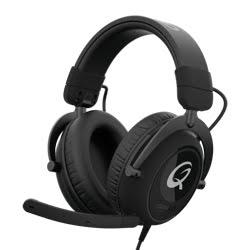 QPAD QH 700 Stereo