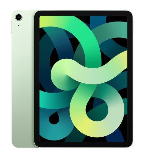 iPad Air Wi-Fi 64GB Green