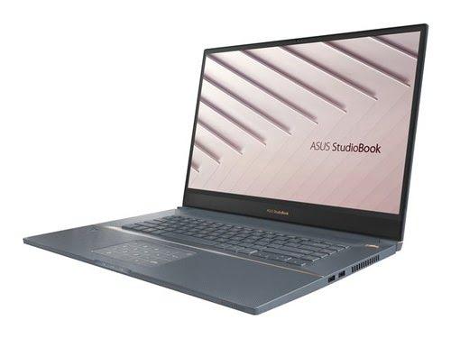 W700G2T-AV069R ProArt StudioBook Pro 17 - Ecran