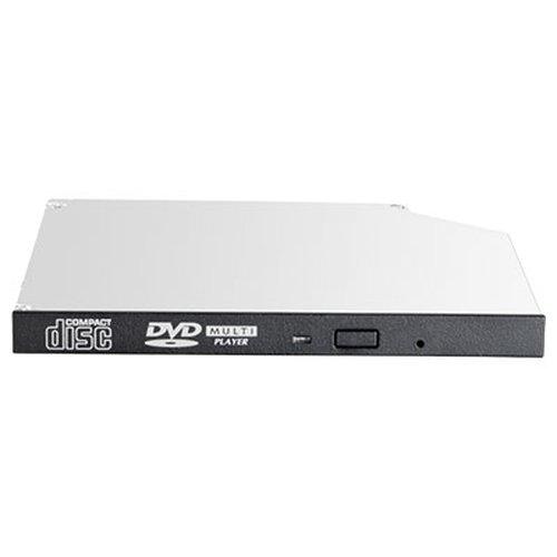 HP HPE 9.5mm SATA DVD ROM Jb Gen9 Kit