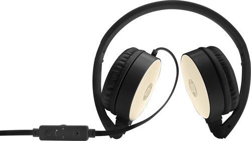 HP HP 2800 S Headset