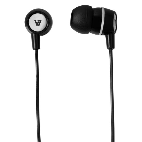 V7 ECOUTEURS INTRAAURICULAIRE