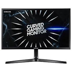 Samsung C24RG50FQU 24 Incurvé/4ms/FHD/HDMI/DP/144Hz