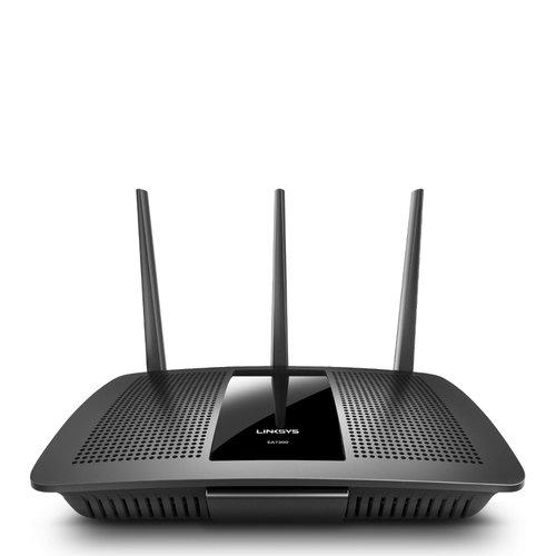 Linksys Linksys EA7300 AC1750 MU MIMO Wireless G