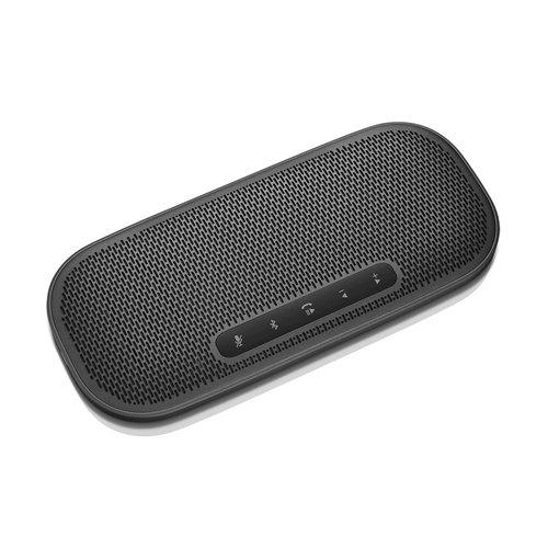 Lenovo Lenovo 700 Portable Bluetooth Speaker