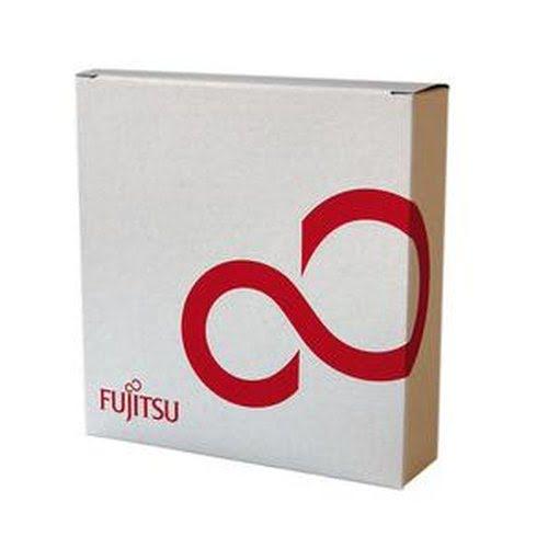 Fujitsu DVD ROM 1.6 SATA