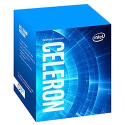 Intel Celeron G5905 3.5GHz/4Mo/LGA1200/BOX