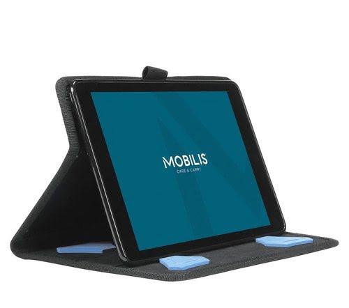 Mobilis ACTIVPack Gal Book12'Keyboard compatible