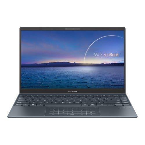 Zenbook BX325JA-EG081R Écran 13.3 Pouces Full HD