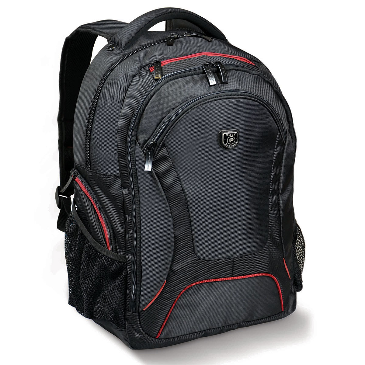 Courchevel BackPack 17.3
