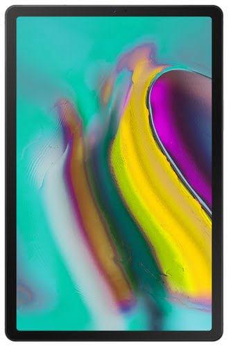 Samsung Tab S5e 128Go Wifi Silver