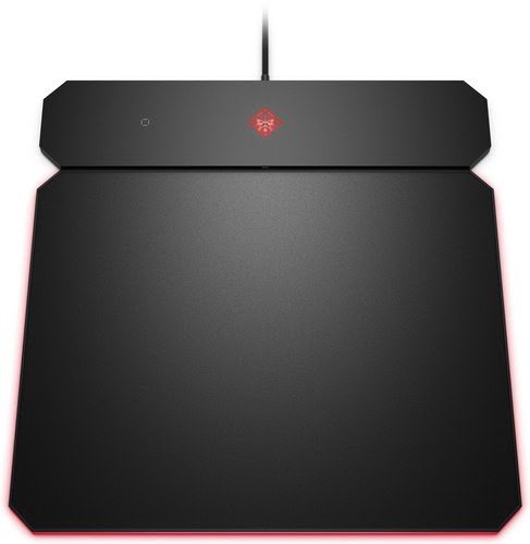 HP HP OMEN Charging Mouse Pad